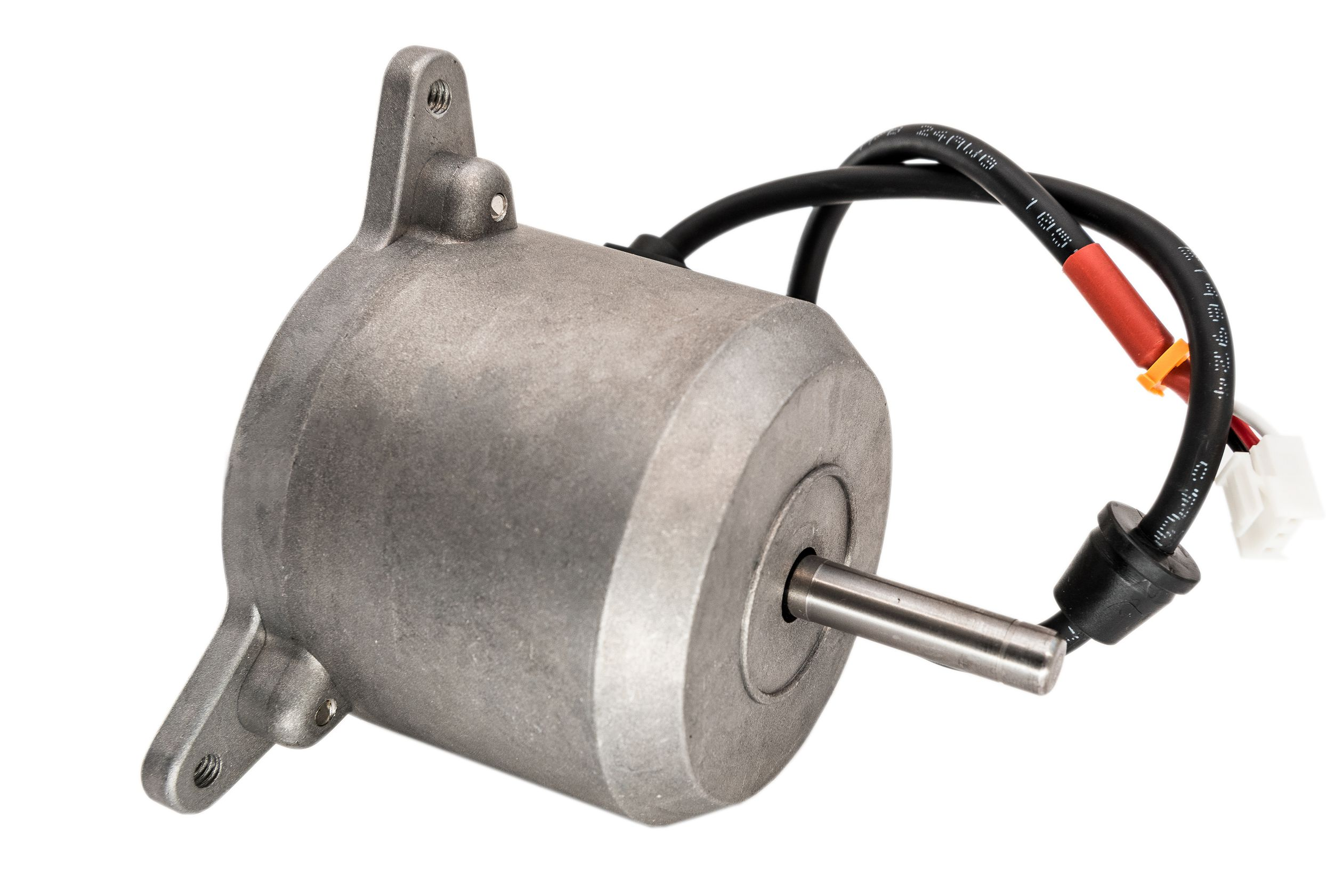 120W BLDC Range Hood Motor