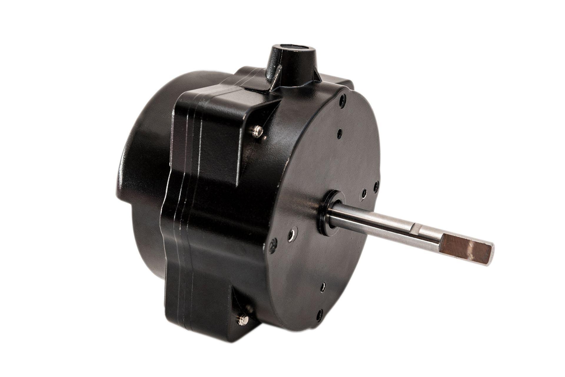 Brushless Dc Fan Motor Genese Brushless Dc Motors For