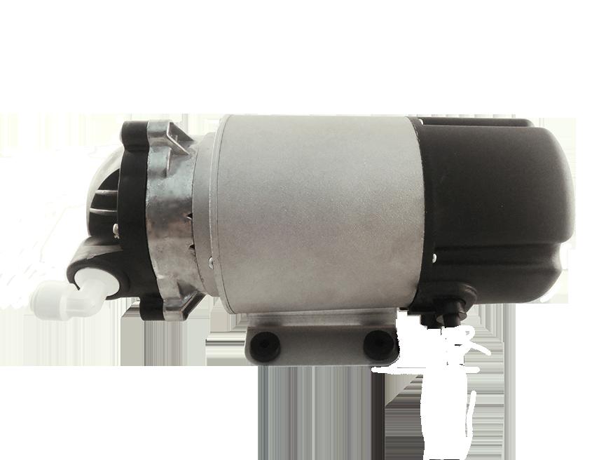 Booster Pump Bldc Motor Genese Brushless Dc Motors